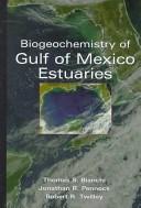 book_biogeochem-gulf