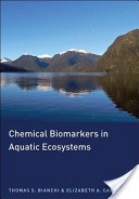 book_chemical-biomarkers